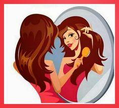 BELEZA EM AÇÃO: Como cuidar dos cabelos finos e ralos