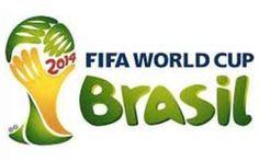 Dove vedere Italia Costa Rica a Milano. Maxi schermi a Milano 20 giugno 2014 #milano #costarica #brasile2014