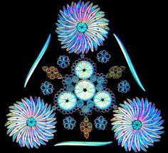 Resultado de imagen para diatomeas