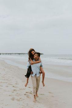 Neha + Amit - Santa Monica Beach Couples Shoot — California Wedding and Elopement Photographer Couple Beach Pictures, Couple Picture Poses, Couple Posing, Couple Shoot, Couples Beach Photography, Beach Couples, Photography Kids, Underwater Photography, Santa Monica Beach