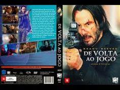 Filmes de Ação On-line 2015 - Filme De Volta ao Jogo