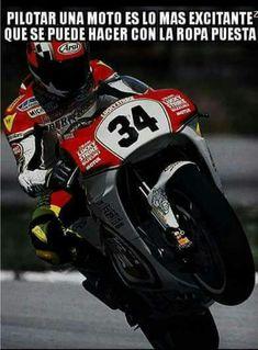Schwantz, Suzuki and Lucky Strike 500cc Motorcycles, Cool Motorcycles, Yamaha Motorbikes, Valentino Rossi, Motocross, Grand Prix, Suzuki Gsx, Motorcycle Design, Super Bikes