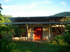 Costa Rica Real Estate -WANT