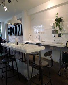 merci paris - Google Search Merci Boutique, Merci Paris, Conference Room, Google Search, Awesome, Table, Furniture, Home Decor, Decoration Home