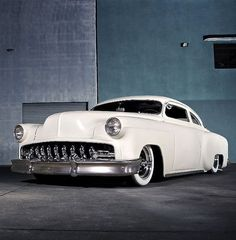◆1953 Chevy◆...Re-pin brought to you by agents at #HouseofInsurance #Eugene, Oregon for #carinsurance.