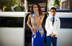 Prom 2k17 ❤❤ Prom Goals, Homecoming, Lily Pulitzer, Dresses, Fashion, Vestidos, Moda, Fashion Styles, Dress