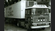 Old Lorries, Transportation, The Unit, Trucks, Classic, Vehicles, Truck, Car, Classical Music