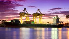 Advantages of #International #Freight #Shipping #Forwarders for Export and Import... http://ksoc.us/lc