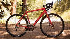 WARBIRD CARBON ULTEGRA   Bikes   Salsa Cycles