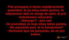 JBZD.pl - najgorsze obrazki w internecie! Haha, Jokes, Funny, Humor, Husky Jokes, Ha Ha, Memes, Funny Parenting, Funny Pranks