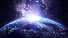 Energy Update: FREEDOM-GO NOW-TAKE CHARGE OF THE SITUATION-PEACE