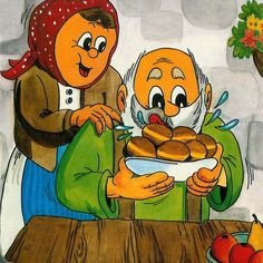 O koblížkovi 10 Painting For Kids, Donald Duck, Winnie The Pooh, Peanuts Comics, Disney Characters, Fictional Characters, Children, Needlepoint, Carnavals