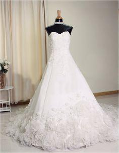 Wedding Dress | wowodress.com