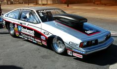 Pro Stock Drag Racing is a class of drag racing featuring Factory Hot-Rods. Nhra Drag Racing, Nascar Racing, Real Racing, Nhra Pro Stock, Car Humor, Car Memes, Drag Bike, Car Racer, Vintage Race Car