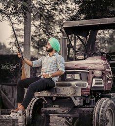 Gur Kurta Pajama Punjabi, Kurta Pajama Men, Photography Lessons, Photography Poses, Landscape Photography, Punjabi Boys, Black Angels, Boys Dpz, Boy Poses