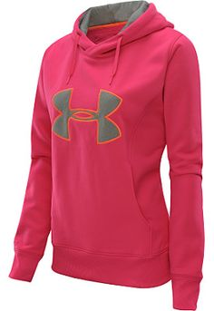 Save on cold weather workout essentials @Sports Authority. Shop for Under Armour products and more with coupons and Cash Back: http://www.shopathome.com/coupons/sportsauthority.com?refer=1500128&src=SMPIN