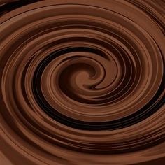 How to choose the right chocolate, melt it, pipe it, and make chocolate curls | delicious. Magazine food articles & advice