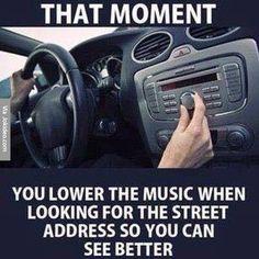 That moment - true meme - http://www.jokideo.com/