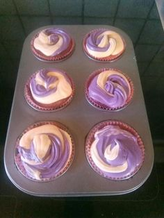 Cupcake Cakes, Cupcakes, Sweet Tooth, Snacks, Desserts, Food, Tailgate Desserts, Appetizers, Deserts