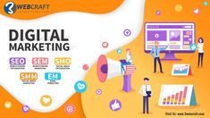 Join the Best Institute for Digital Marketing Training Course in Noida SKill Aviator. Skill Aviator India offers the Best Digital Marketing Training classes with live project by the corporate expert. Marketing Training, Seo Marketing, Digital Marketing Services, Internet Marketing, Online Marketing, Media Marketing, Seo And Sem, Seo Sem, Crm System