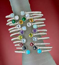 Samuel B. Existing Customer, Jewelry, Collection, Jewlery, Jewerly, Schmuck, Jewels, Jewelery, Fine Jewelry