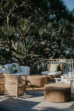 A stunning contemporary coastal chic wedding in a glass marquee on the Zinkwazi lagoon in Kwazulu Natal, designed by KZN wedding planner Oh Happy Day. Clear Marquee, Marquee Wedding, Dance The Night Away, Modern Bohemian, Best Memories, Place Settings, Chic Wedding, Happy Day, Coastal