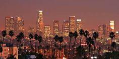 Área de Los Ángeles:  Algo más que inglés y en California.     Los programas de familia voluntaria son la mejor opción para conocer el pais, practicar inglés, madurar y hacer nuevos amigos.     #WeLoveBS #inglés #Anglés #Idiomas #EstadosUnidos #EstatsUnits #USA #LosAngeles #LA #California