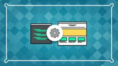 Introduction To Data Analytics Using Microsoft Power BI [UDEMY COUPON 100% OFF]