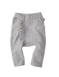 Second Hand Kids Clothes Baby Pants, Kids Pants, Kids Fashion Boy, Organic Baby, Organic Cotton, Baby Online, Stylish Kids, Baby Sewing, Kids Wear