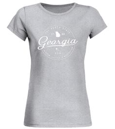 "# Georgia T-Shirt, US State Travel Vacation Shirts GA USA Tees .  Special Offer, not available in shops      Comes in a variety of styles and colours      Buy yours now before it is too late!      Secured payment via Visa / Mastercard / Amex / PayPal      How to place an order            Choose the model from the drop-down menu      Click on ""Buy it now""      Choose the size and the quantity      Add your delivery address and bank details      And that's it!      Tags: Cute Georgia USA Flag…"