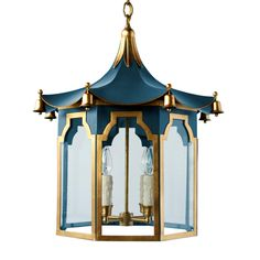 The new Coleen & Company Pagoda Lantern http://www.coleenandcompany.com/the-pagoda-lantern/