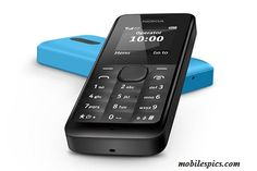 Nokia 301 Model & Its Detail, Information about Nokia Mobiles in the market, Details and Features of 301 Model/ New about new mobiles launch in the market.