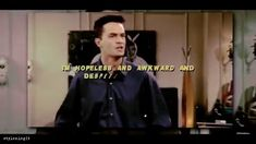 Friends Best Episodes, Friends Funny Moments, Friends Scenes, Friends Cast, Chandler Friends, Joey Friends, Friends Show, Friends Series Quotes, Tv Show Quotes