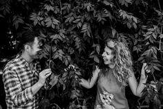 Wedding Photography - Pre Wedding - Save the Date - Fotografie de nunta - Sedinta foto   Iti place aceasta fotografie? Salveaz-o in colectia ta si imi poti da follow pentru mai multe imagini de la alte nunti. Sunt fotograf de nunta si sper sa te ajute in organizarea acestei zile frumoase. #prewedding #salveazadata #weddingphotography #savethedate #sedintafoto #rochienunta #nunta #fotografienunta #fotografdenunta #weddinginspiration #inspiratienunta #sonya7iii #urbanphotoshoot… Save The Date, Dating, Wedding Photography, Couple Photos, Couples, Couple Shots, Quotes, Couple Photography, Couple