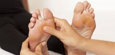 To provide relief to tired, aching feet, you can resort to massage for sure. Are you aware of the foot reflexology benefits? This post lets you know all about it in detail