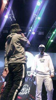 Freestyle Rap, Perfect Boy, Hip Hop, Crushes, Concert, Wallpaper, Beautiful People, Rap Battle, Boyfriends