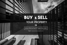 Buy, sell, Rent, List property in mumbai visit : www.mahashaktiproperties.com  Post Property Free Online, Free online listing , property listing , free mumbai property, online free lisiting