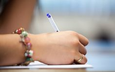 How To Write A Great Essay AboutAnything