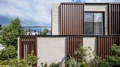 House in Tel Aviv / Bar Orian Architect
