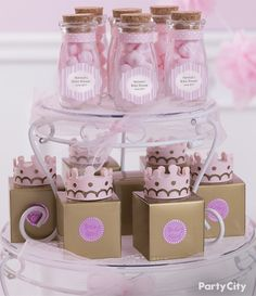 101 Best Baby Shower Ideas Images In 2018 Baby Shower Candy Baby