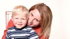 Comment remplir le réservoir d'amour des enfants (+ vidéo)