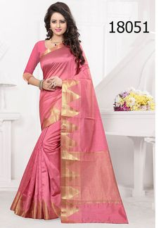 Saree Designer Wedding Sari Pakistani Partywear Indian Dress Bollywood Ethnic #KriyaCreation #SariSaree