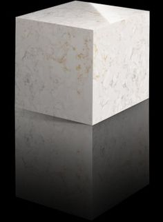 Silestone – The original quartz countertops for kitchen and bathroom. | Silestone USA