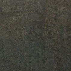 QEP by Amorim - Indigo Plank Cork 13/32 Inch Thick x 11-13/16 inch Width x 35-7/8 inch Length Flooring (23.51 sq.ft./Case) - 72016 - Home Depot Canada