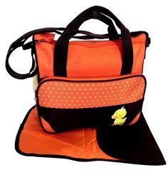 Orange Brown, Pink Brown, Green And Brown, Casual Bags, School Bags, Lady, Buy Now, Diaper Bag, Gym Bag