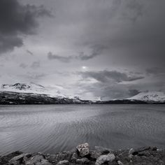 Nordland_Norway landscapes