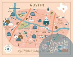 Wedding Invitation Inserts, Map Invitation, Invitation Design, Wedding Invitations, Invite, Design Thinking, Travel Illustration, Map Design, Custom Map
