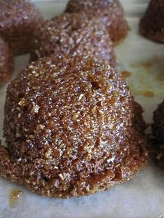 Mimi's cafe bran muffins. These muffins are soooo good! I'm glad I found a recipe for them!