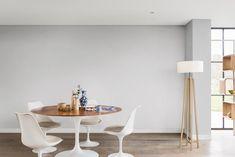 Chill Room, Fashion Room, Living Room Bedroom, My Room, Interior Inspiration, New Homes, Dining Table, Interior Design, Furniture