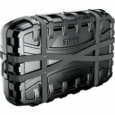 Thule Round Trip Sport Bicycle Travel Case - Mountain Equipment Co-op.